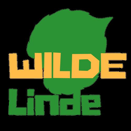 Wilde Linde